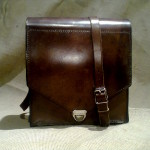 'Sarah' Shoulder bag