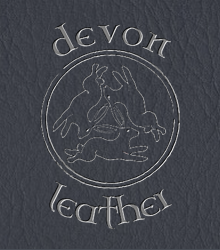 Devon Leather