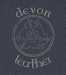 Devon Leather